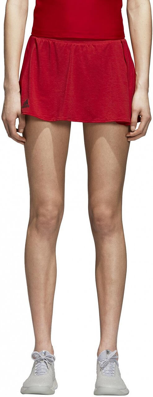 Szoknyák és ruhák adidas Barricade Skirt
