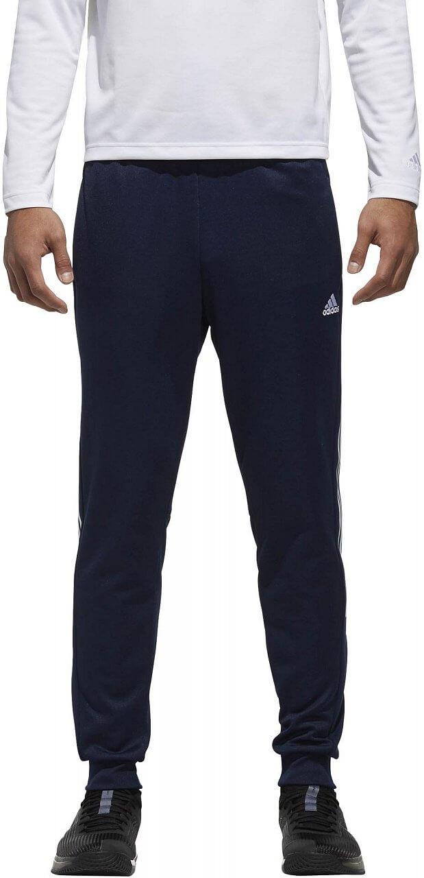 Nadrágok adidas M Casual Sweat Pants