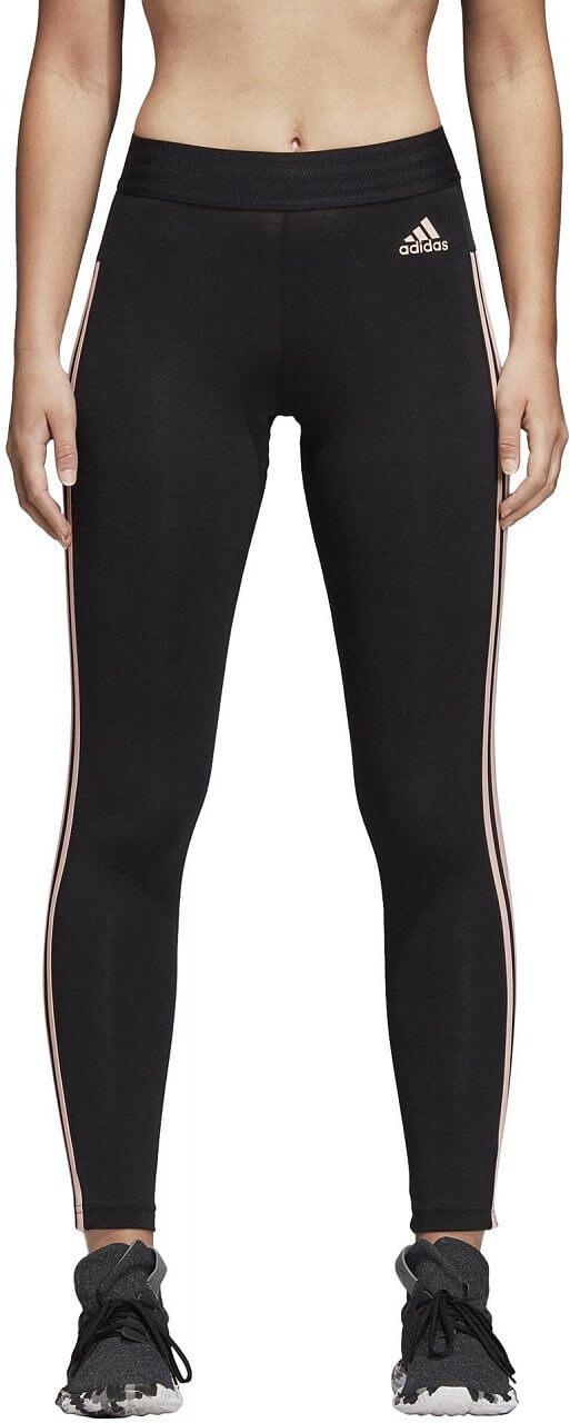 Dámské sportovní kalhoty adidas Essentials 3S Tight
