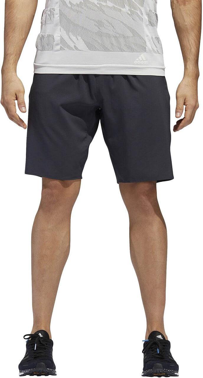 Rövidnadrágok adidas Supernova Parley Short Men