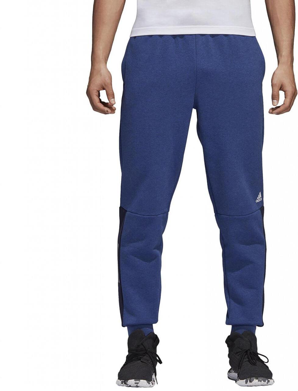 Nadrágok adidas Sport ID Logo Pants