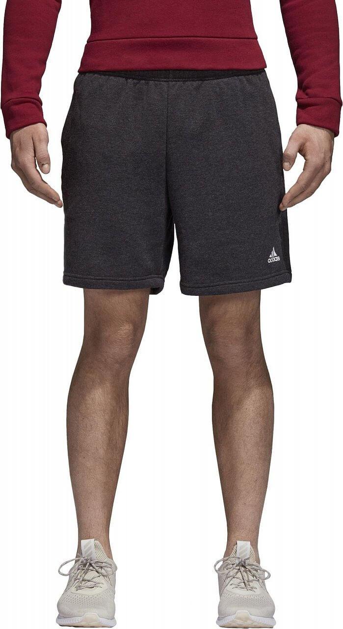 Rövidnadrágok adidas Sport ID Logo Short