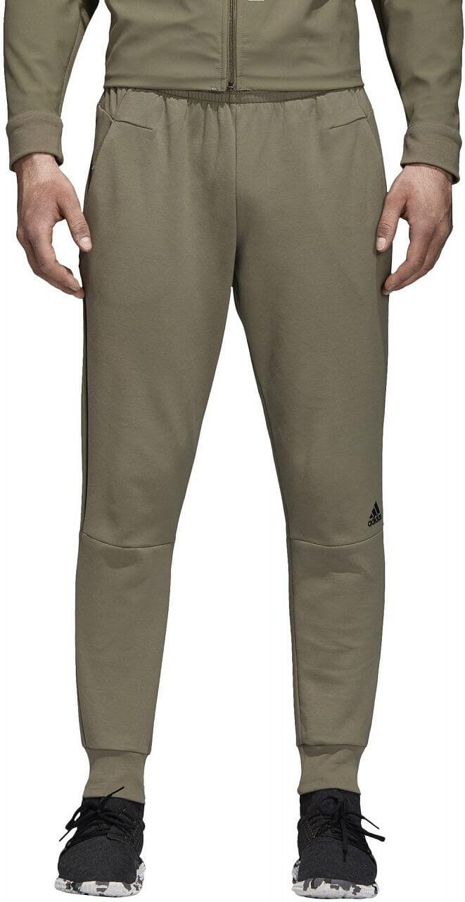 Pánské sportovní kalhoty adidas ZNE Striker Pant