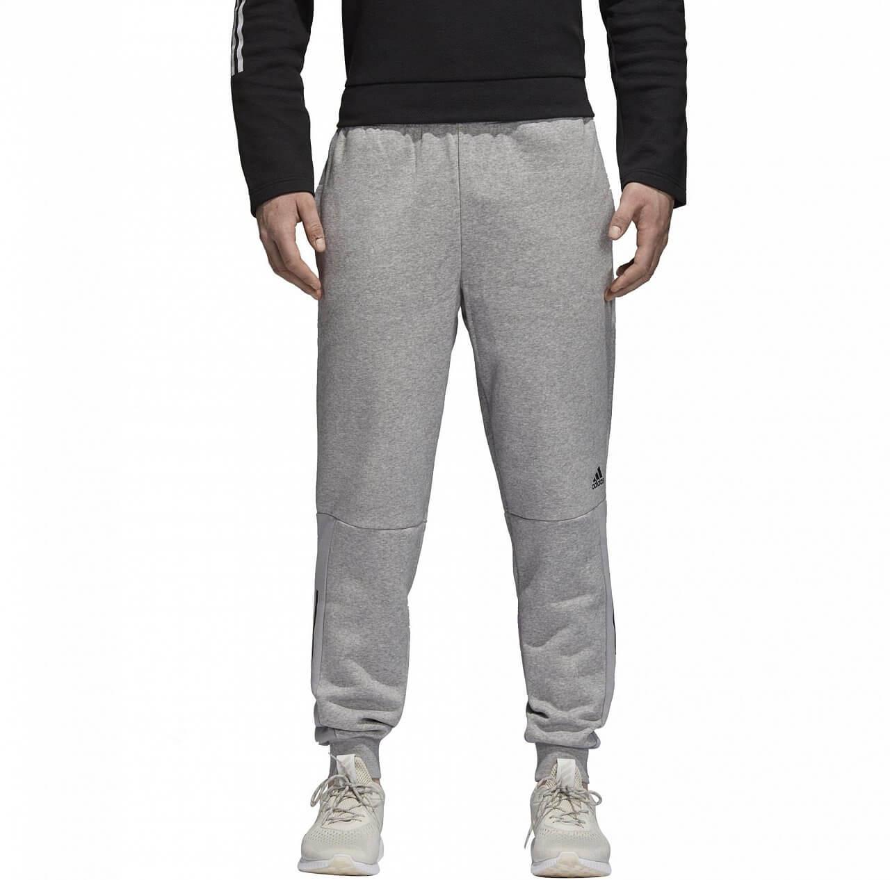 Pánské sportovní kalhoty adidas Sport ID Logo Pants