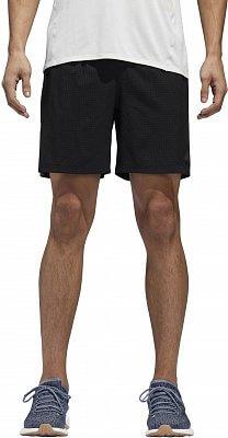 Pánske bežecké kraťasy adidas Supernova Short Men