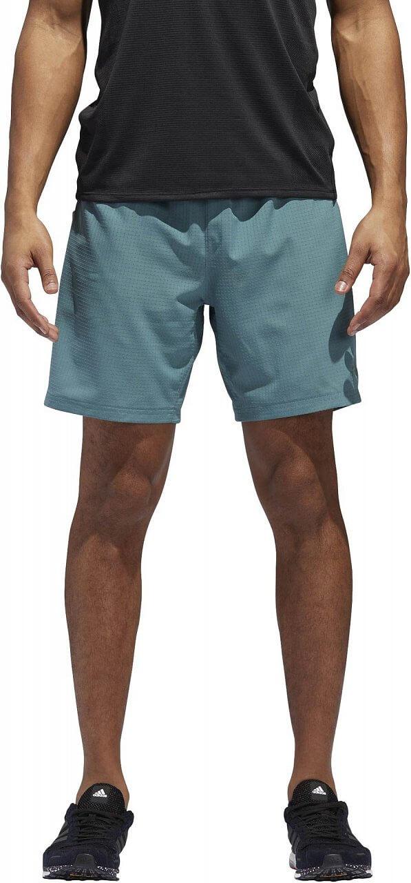 Rövidnadrágok adidas Supernova Short Men