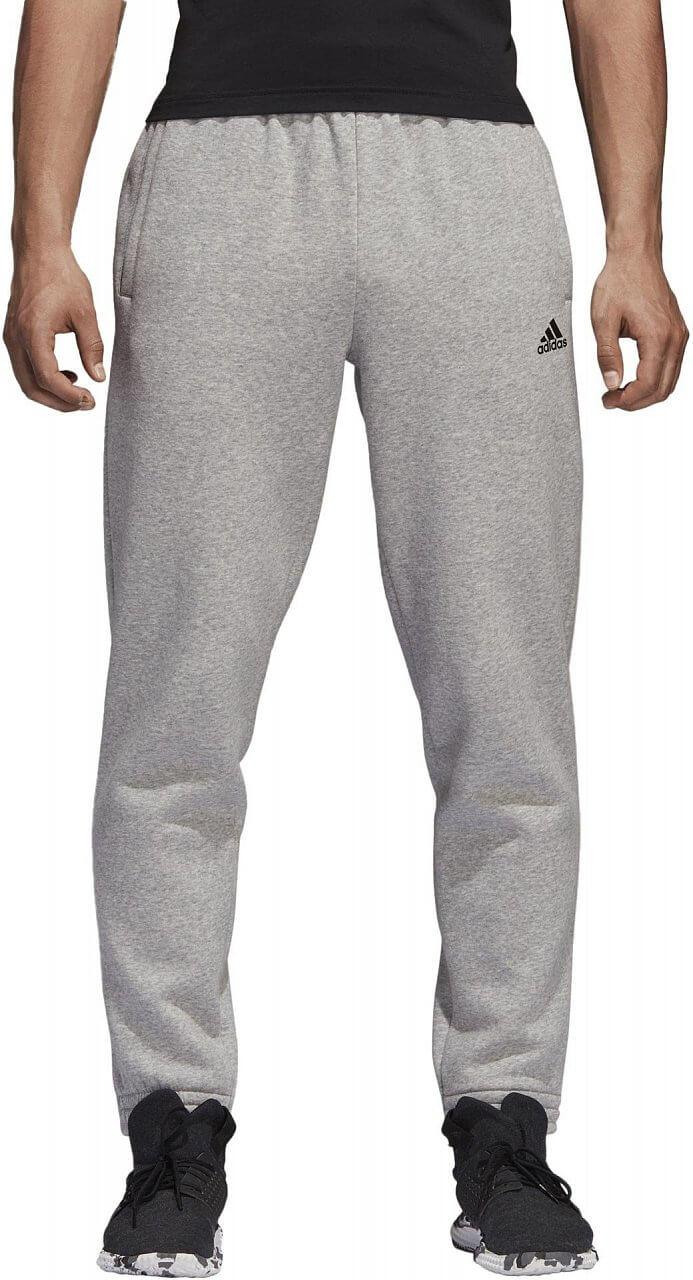 Nadrágok adidas Sport ID Pants Fleece