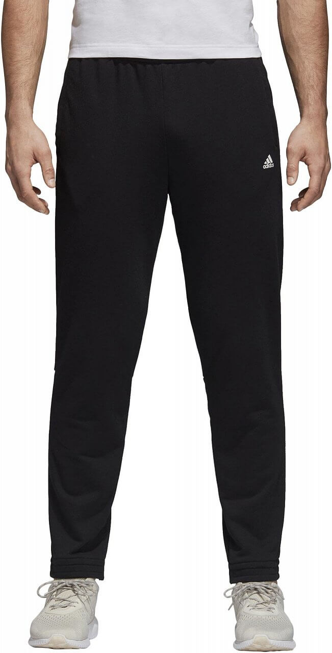 Nadrágok adidas Sport ID Pants French Terry