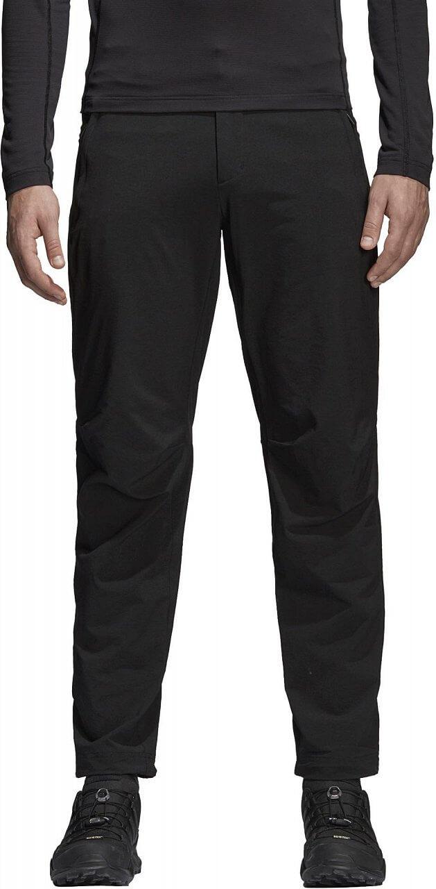 Nadrágok adidas Terrex LiteFlex Pants