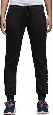 Dámské sportovní kalhoty adidas Essentials Linear Pant