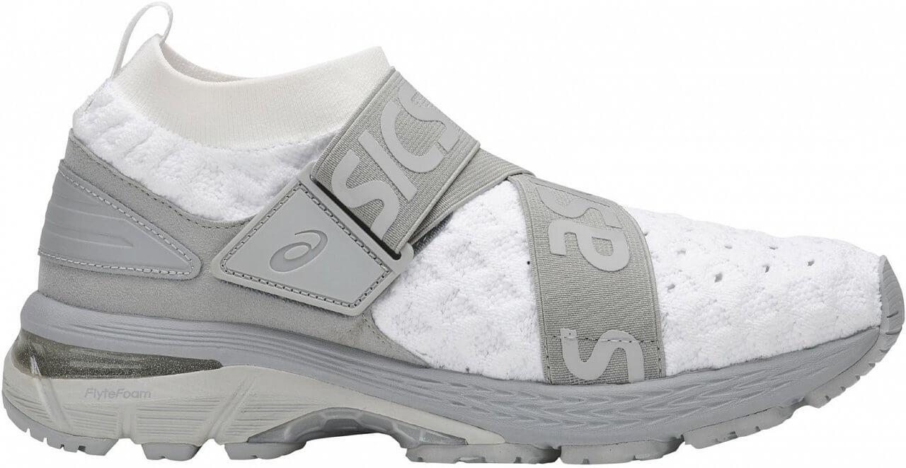 Dámské běžecké boty Asics Gel Kayano 25 OBI
