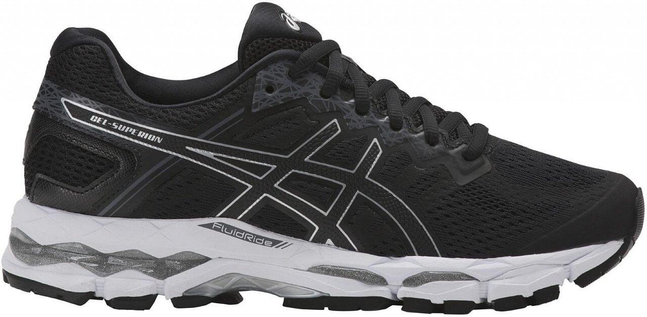 Dámské běžecké boty Asics Gel Superion