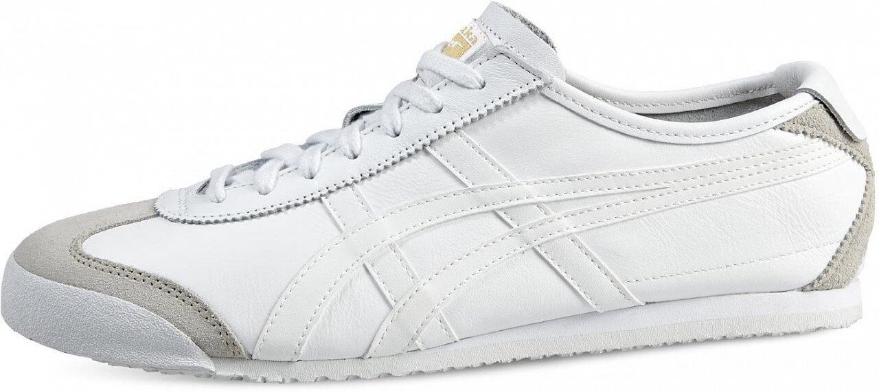 Szabadidő/Divat cipők Onitsuka Tiger Mexico 66