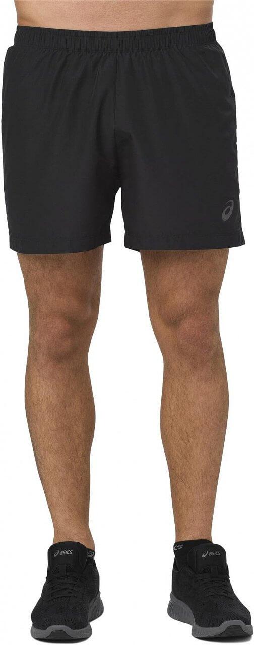 Shorts Asics 5In Short