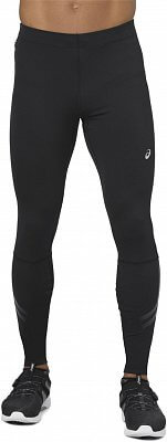 Pánské běžecké kalhoty Asics Icon Tight