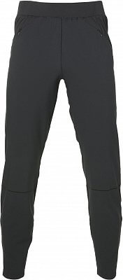 Pánské běžecké kalhoty Asics Pant
