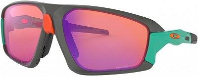 a77973bdd Oakley Field Jacket - slnečné okuliare | Sanasport.sk