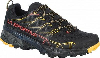 Pánské běžecké boty La Sportiva Akyra GTX