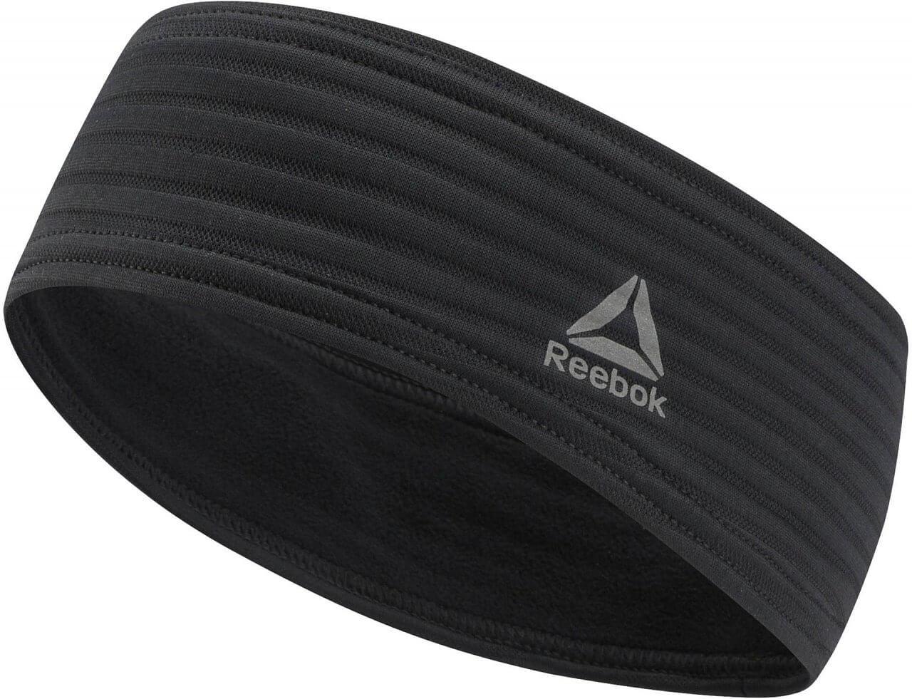 Sapkák Reebok Active Enhanced Winter Headband