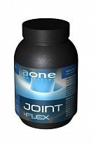 Aone Joint Flex, 60 kps