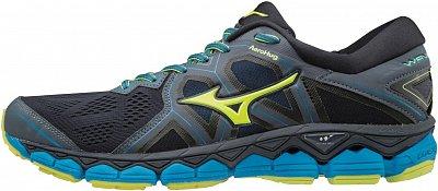 Pánske bežecké topánky Mizuno Wave Sky 2