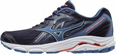ac263af36 Mizuno Wave Inspire 14 - pánske bežecké topánky | Sanasport.sk