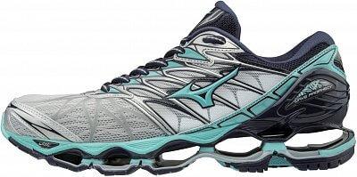 ca0238b77 Mizuno Wave Prophecy 7 - dámske bežecké topánky | Sanasport.sk