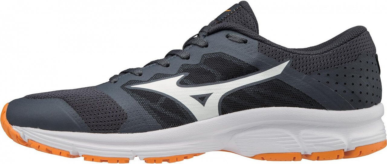 Pánské běžecké boty Mizuno Ezrun LX