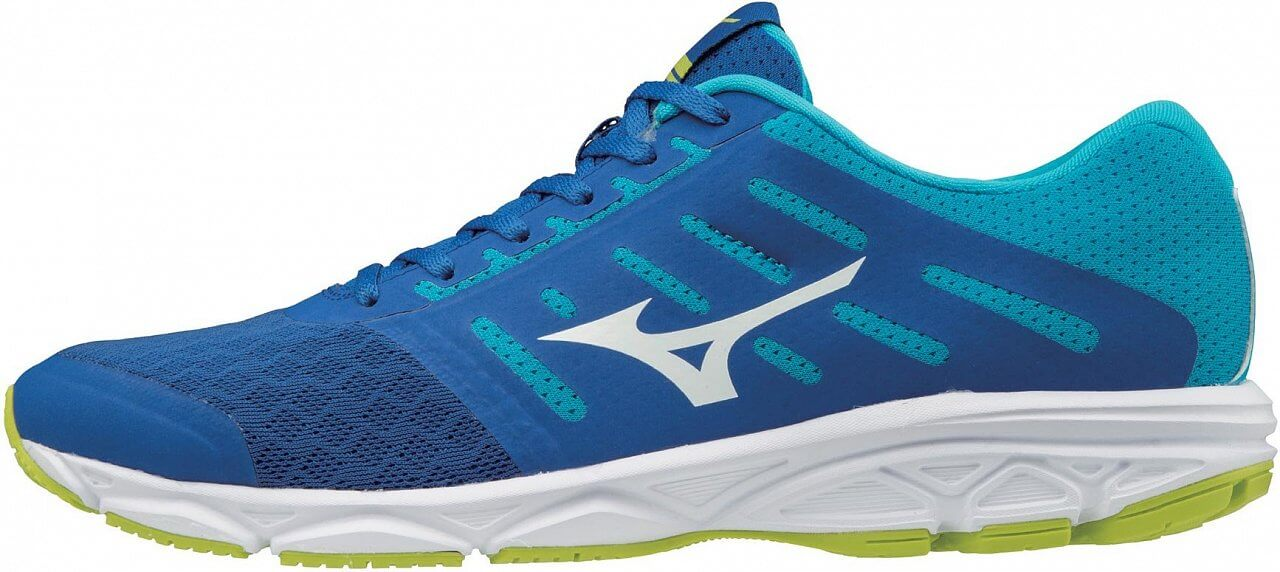 Pánské běžecké boty Mizuno Ezrun