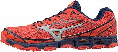 Pánske bežecké topánky Mizuno Wave Hayate 4