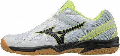 Pánská volejbalová obuv Mizuno Cyclone Speed