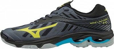 Pánská volejbalová obuv Mizuno Wave Lightning Z4