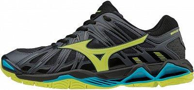 Pánská volejbalová obuv Mizuno Wave Tornado X2