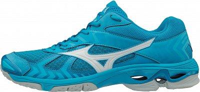 Pánská volejbalová obuv Mizuno Wave Bolt 7