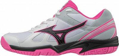 Dámská volejbalová obuv Mizuno Cyclone Speed