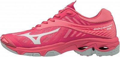 Dámská volejbalová obuv Mizuno Wave Lightning Z4