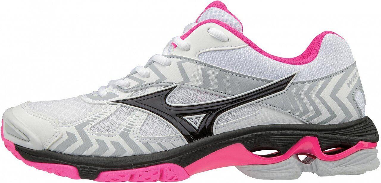 Dámská volejbalová obuv Mizuno Wave Bolt 7