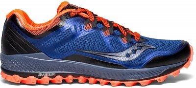 Pánské běžecké boty Saucony Peregrine 8