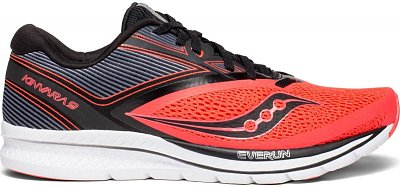 Pánske bežecké topánky Saucony Kinvara 9