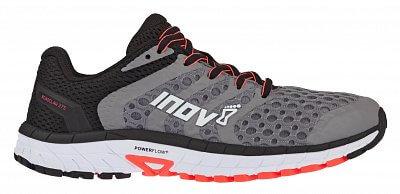 Dámské běžecké boty Inov-8 Roadclaw 275 V2 (S)