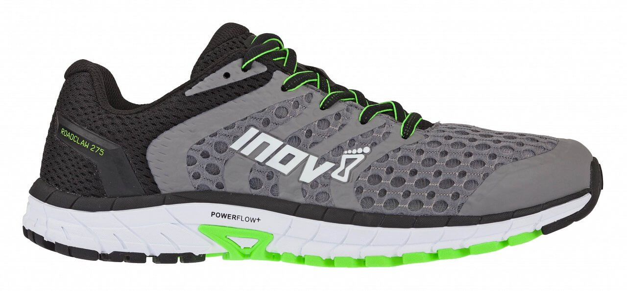 Pánské běžecké boty Inov-8 Roadclaw 275 V2 (S)