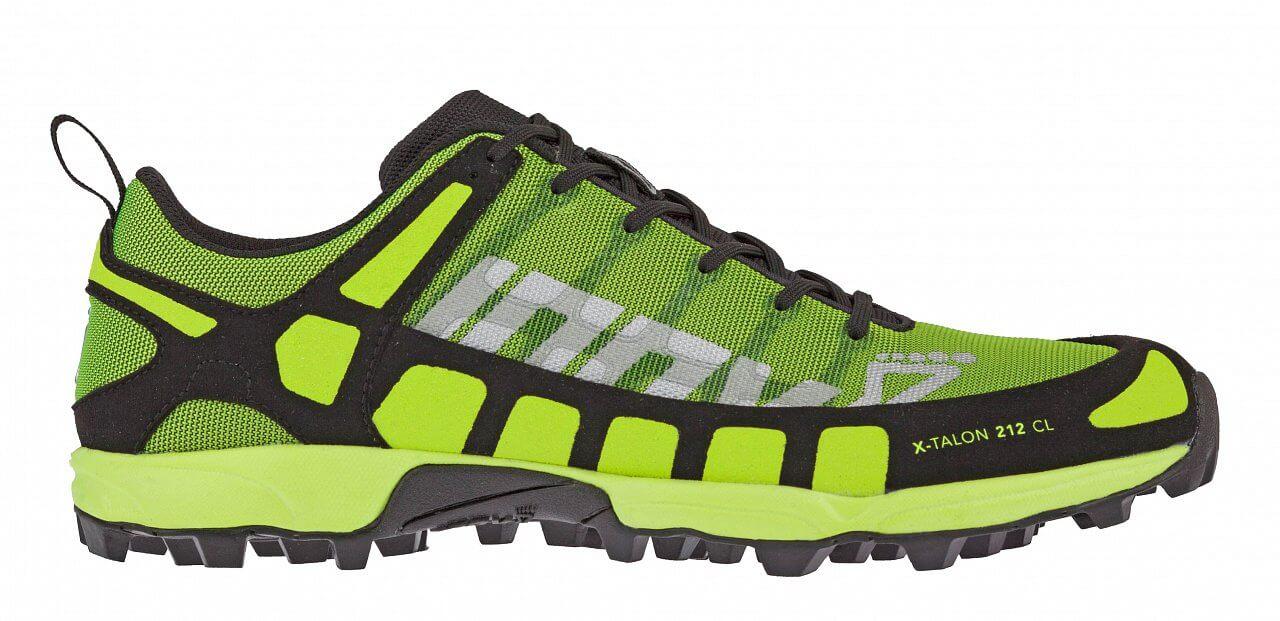 Pánské běžecké boty Inov-8 X-Talon Classic (P)