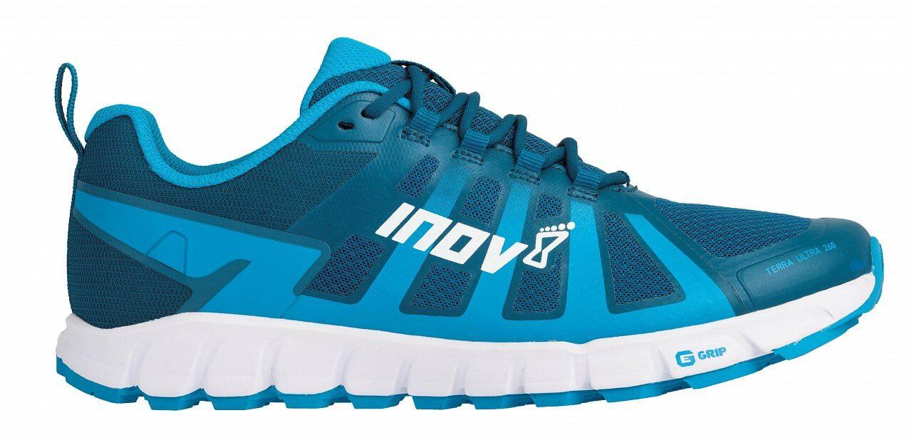 794332c1c03 Inov-8 Terra Ultra 260 (S) - pánské běžecké boty