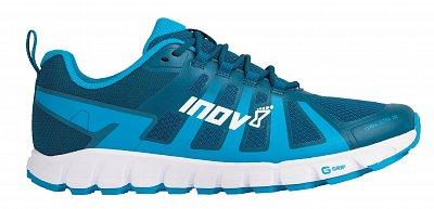 Pánské běžecké boty Inov-8 Terra Ultra 260 (S)