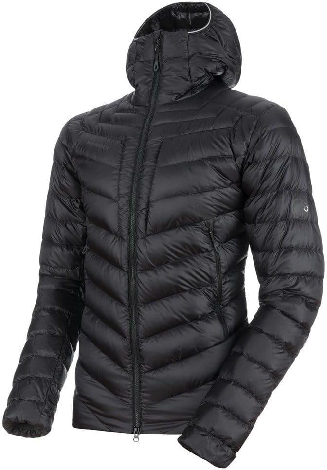 Kabátok Mammut Broad Peak IN Hooded Jacket Men