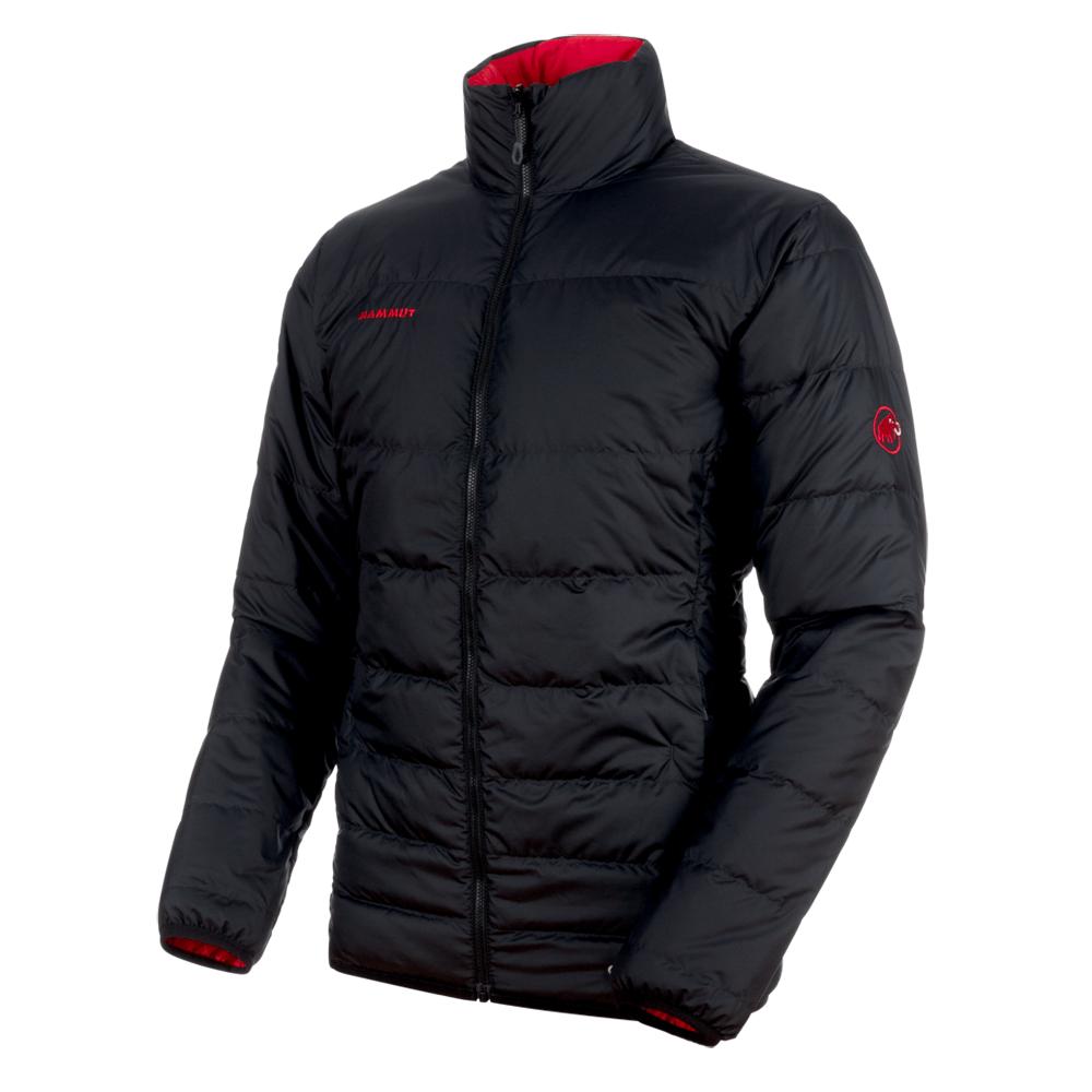 Kabátok Mammut Whitehorn IN Jacket Men