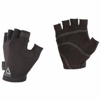 Rukavice Reebok Sport Essentials Unisex Workout Glove