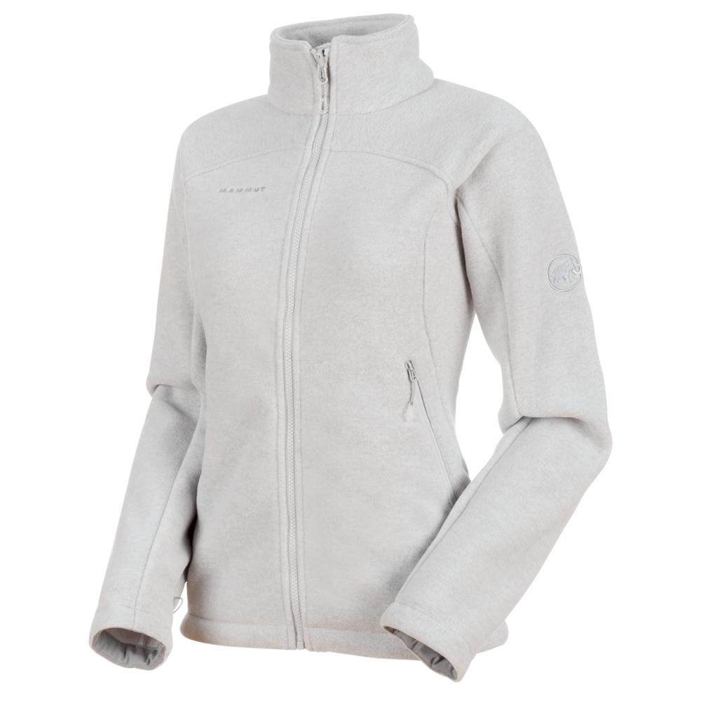 Kabátok Mammut Innominata Advanced ML Jacket Women