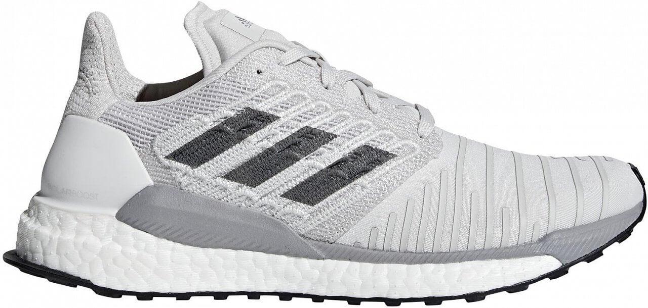 adidas Solar Boost W - dámske bežecké topánky  55cf6b3ea71
