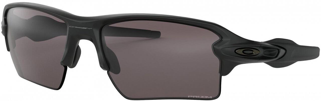 Sluneční brýle Oakley Flak 2.0 XL